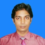 MD Sulaiman H.