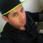 Fouad's avatar