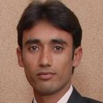 Muhammad Asim S.