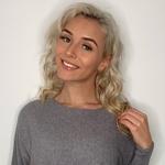 Sienna Fleur Abbotts