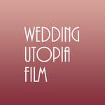 Wedding Utopia Film V.