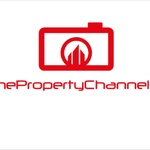 ThePropertyChannel.tv ..
