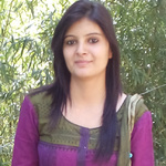 Satya D.