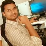 Prashant B.