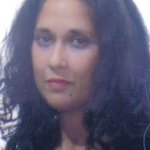 Naziana S.