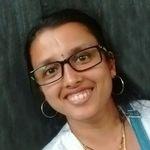Shamika's avatar