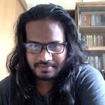 Akash Nahidul's avatar