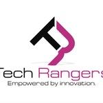 Tech R.