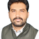 Muhammad Javed