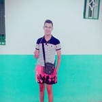 Yassine H.