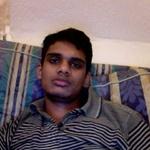 Karthi P.