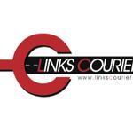 Links C.