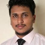 Rahim S.