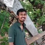 Md  Nurul A.'s avatar