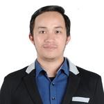 Reyhan R.