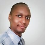 Martin Katibi