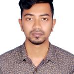 Zillur Rahman