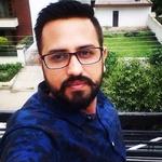 Navjot Singh S.