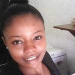 Ruth Ndubueze