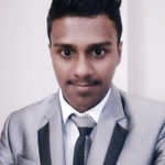 Ishanka Gunawardhana