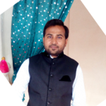 Ketan Kumar J.