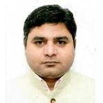 Rahul S.'s avatar