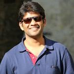 Kailaash Balachandran