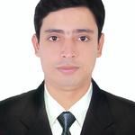 MD ALAM