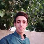 Awais's avatar