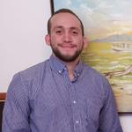 Jose R.'s avatar
