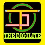 THE DIGILITE
