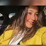 Camelia O.'s avatar