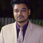Salman Ambekari