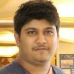 Gourav J.