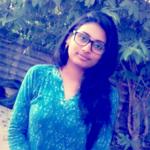 Shalini D.