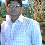 Md. Anwar Hossain