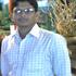 Md. Anwar Hossain C.