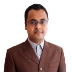 MD MOTIUR R.'s avatar