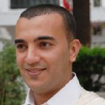 Ramzi A.