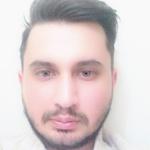 Hamed's avatar
