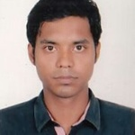Ashok Kumer Deb Nath