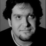 Renan H.'s avatar