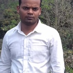 MD Ashraful Azam