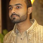 Rahil I.'s avatar