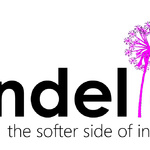 Dandelion Insights Ltd