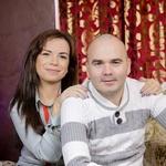 Sorin-Vasile C.'s avatar