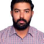 Mirza Rashid Mehmood