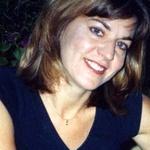 Brigitte R.
