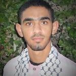 Ali Alsaidi