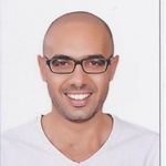 Ayman E.'s avatar